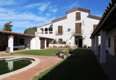 Rural Property in calle Barri Sant Daniel