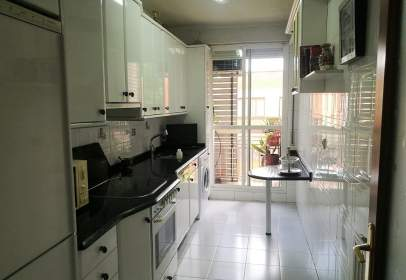 Apartment in Avenida Club Deportivo
