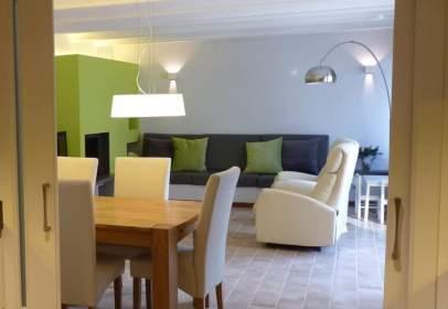 Casa en Fonteta