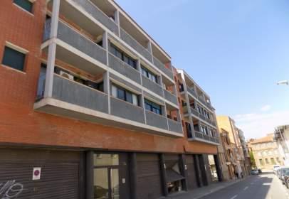 Dúplex en calle Viladordis