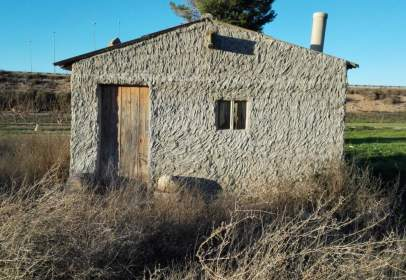 Rural Property in Travesía Torrente
