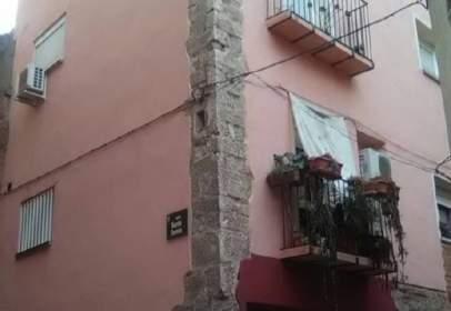 Casa en Travesía de San Miguel