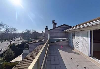 Casa en Balconada