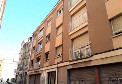 Flat in Carrer de Puigterrà de Dalt