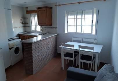 Apartamento en Colonia San Miguel-La Granja-Los Pastores