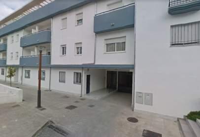 Garaje en calle Junquillo