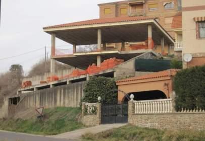 Land in calle Colonia los Almendros