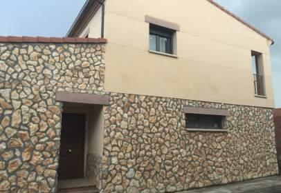 Casa en calle Rollo