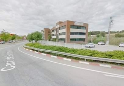 Oficina en Carretera de Sentmenat, 159