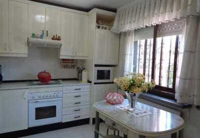 Casa en Las Conejeras-El Esparragal