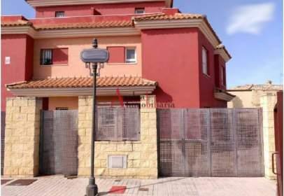 Chalet en Urbanización Nuestra Señora de La Oliva
