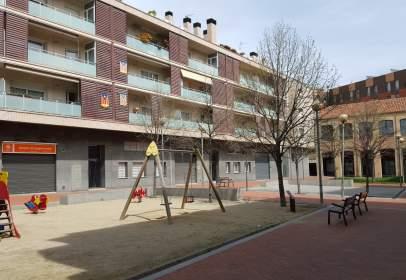 Duplex in Carrer de Terol
