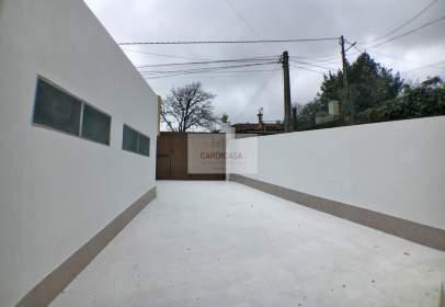 Casa en Matamá-Beade-Bembrive-Valadares-Zamáns