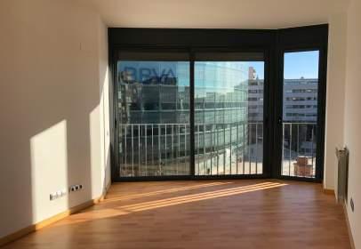 Duplex in Rambla d'Ègara, nº 315