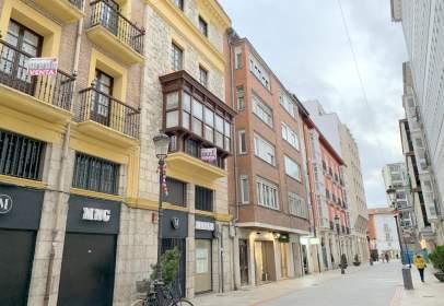 Flat in calle de la Moneda