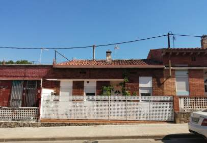 House in Sant Fruitós de Bages