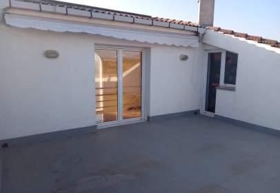 Casa en Viladordis