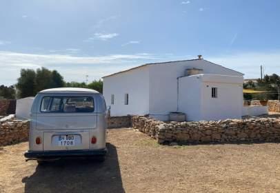 Casa en Avinguda de la Mola, Km. 3