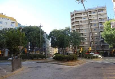 Flat in calle de la Fuente
