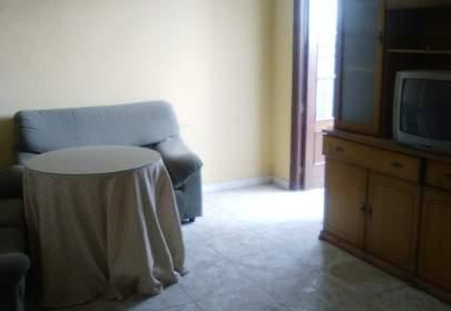 Casa a Mairena del Alcor