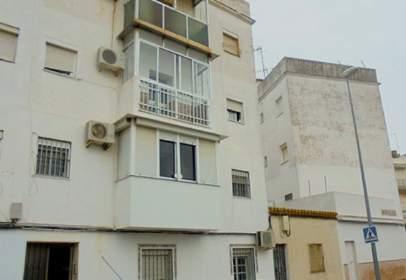 Piso en calle de Navarra, cerca de Calle de Albacete