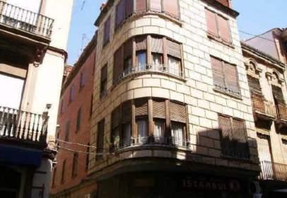Flat in Carrer de Sant Josep