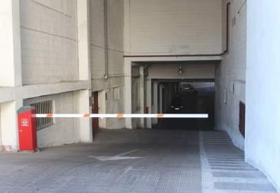 Industrial Warehouse in Ensanche de Vallecas-Valdecarros