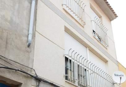Casa a calle Algibe