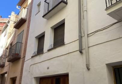 Casa en calle de Santo Domingo, cerca de Calle del Teniente Moore