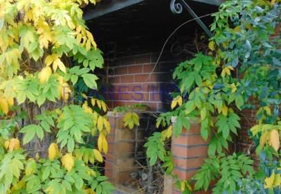 Casa a Urb 2 - A 4 Km Blanes (Costa Brava)