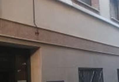 Piso en calle Migdia
