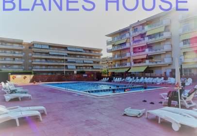 Apartamento en Carrer d'Eivissa