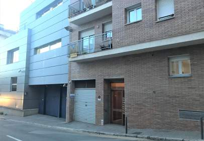 Garage in Carrer d'Isabel 'la Catòlica'
