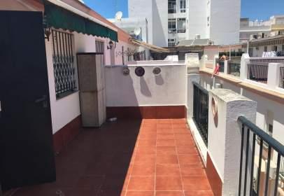 Duplex in Ayuntamiento