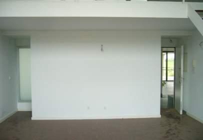 Loft en calle Ramon Balbuena y Huertas, nº 22