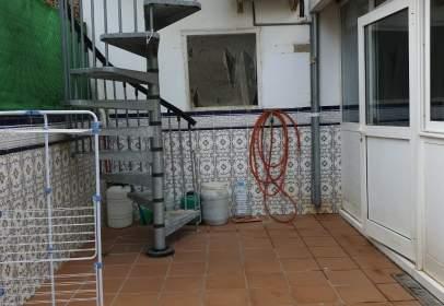 Casa en Sant Jaume de Llierca