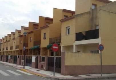 Casa en calle Juan de Mesa, nº 40