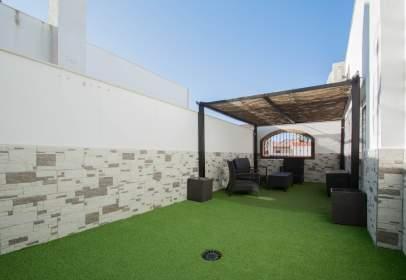 Penthouse in Las Gabias