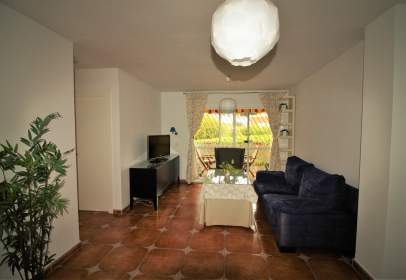 Flat in calle Altabaca