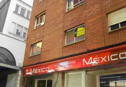 Oficina en Avenida Republica Argentina, nº 30