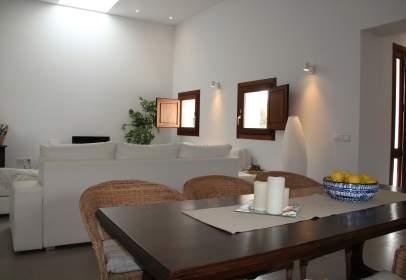 Casa en calle Carrer del Ginebre, Km 3
