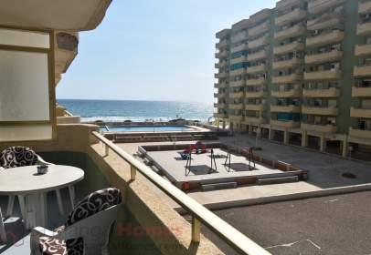 Apartment in Urbanización Esmeralda III, nº 9