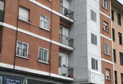 Piso en calle de Ostoki, nº 6
