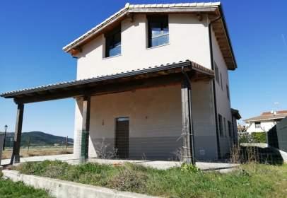 Casa en calle San Babil