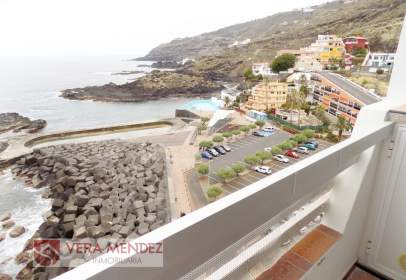 Apartament a calle Mesa del Mar
