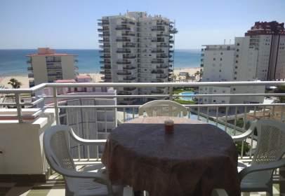 Apartament a calle Formentera, nº 21