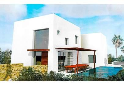 Casa en Urbanización Talamanca