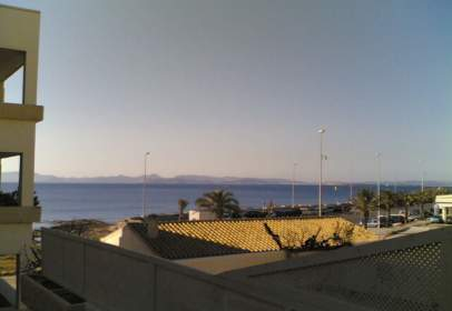 Apartamento en Passatge de Balandra Ciutat de Formentera, nº 5