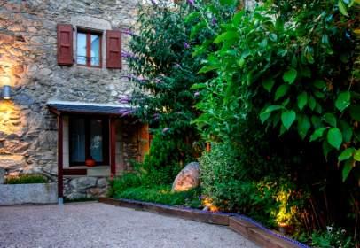 Casa rústica en calle Des Pyrénées