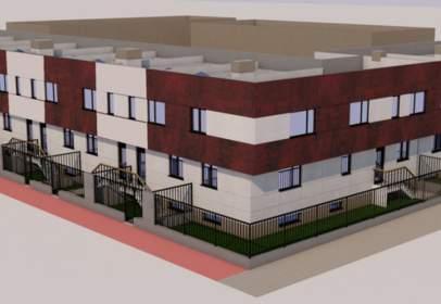 Casa en calle Luis Labin